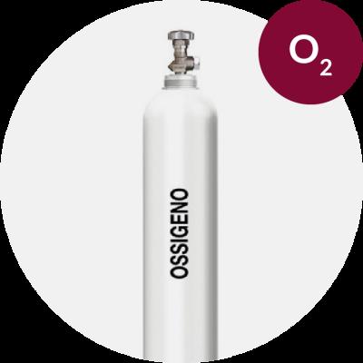 Ossigeno e vino, micro, macro ossigenazioni e depurazione delle acque